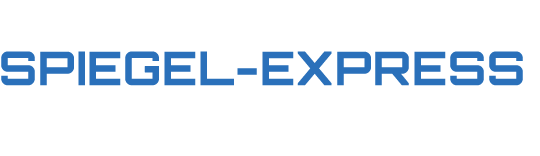 Spiegel Express