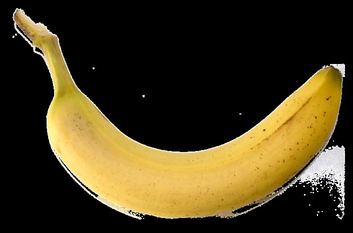 bananen-inzicht-ik-ben-rijp-spiegel-express