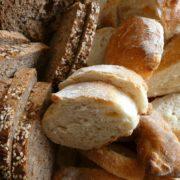 het-leven-is-als-een-brood-kopen-Spiegel-Express
