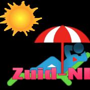 Zomer Z-NL Spiegel-Express