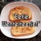 Eefje Wentelteefje Spiegel-Express