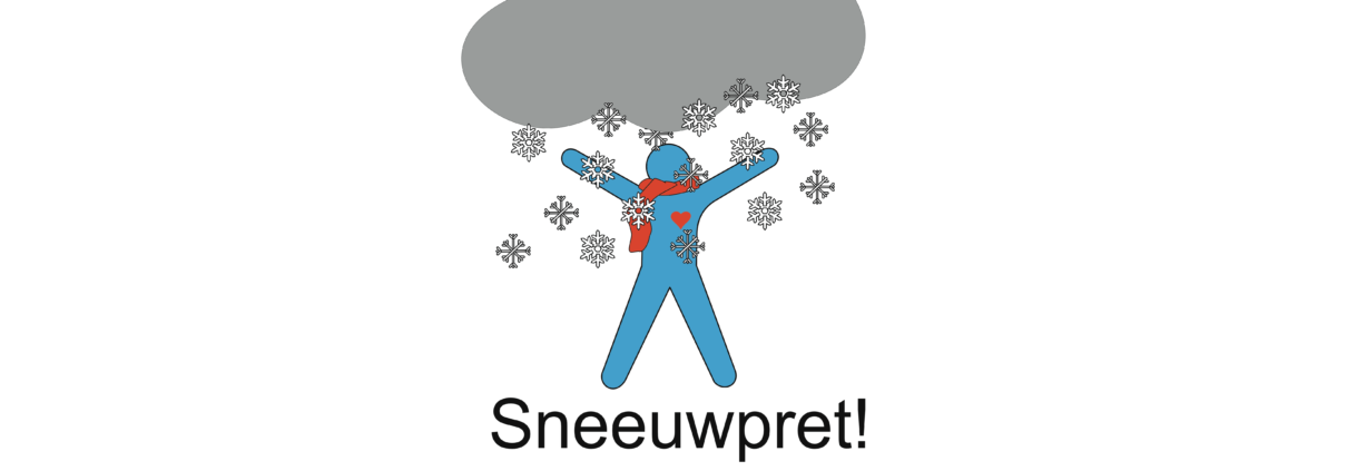 Sneeuwpret! Super Jumun